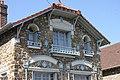 Eaubonne , les belles meulières du quartier Paul Bert - panoramio (57).jpg