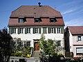 Eberstadt-pfarrhaus-web.jpg