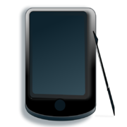 Ebook reader icon.png