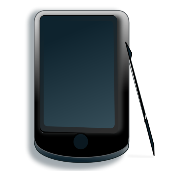 Datei:Ebook reader icon.png