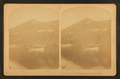 Echo Lake and Steamboat, Franconia Notch, N.H, from Robert N. Dennis collection of stereoscopic views 2.png