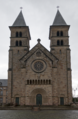 Echternach abdijkerk 8-01-2012 13-15-02.png