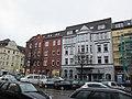 Eckernförder Straße Ecke Herderstraße.jpg