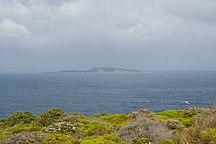 Eclipse Island--Eclipse Island Torndirrup
