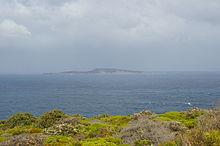 Eclipse Island Torndirrup.jpg