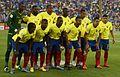 Ecuador-Bolivia 2015 (14).jpg