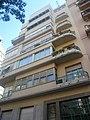 Edifici Roca Barallat P1330674.JPG