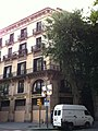 Edifici d'habitatges carrer Comerç, 11.jpg