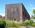 Edificio Bambú (Madrid) 16.jpg