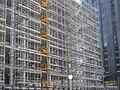 Edificio Castellana 79 (4551801393).jpg
