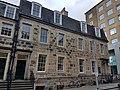 Edinburgh, 16 - 17 George Square.jpg
