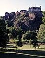 Edinburgh Castle (June 2001) - panoramio.jpg