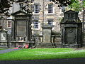 Edinburgh img 3327 (3658074958).jpg