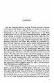 Edith Stein - Kreuzeswissenschaft.pdf