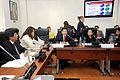 Editoriales Deben Publicar Precios en Indecopi Solicitar Libro De Reclamos (6882839219).jpg