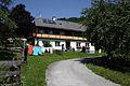 Edlingerhof-nussndörfl 3303.JPG