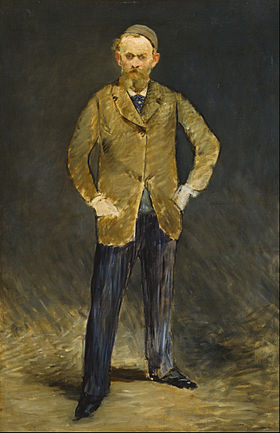 Edouard Manet - Self-Portrait - Google Art Project.jpg