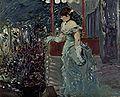 Edouard Manet 008.jpg