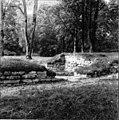 Edsberg, Riseberga klosterruin - KMB - 16000200047798.jpg