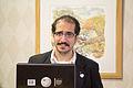 EduWiki 2013 Day 1 (50).jpg