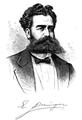 Eduardo domínguez-ilustración popular.png