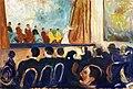 Edvard Munch - Cabaret.jpg