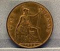 Edward I & VII 1901-1910 coin pic1.JPG