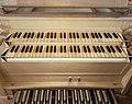 Effeltrich, St. Georg, Orgel (8).jpg