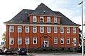 Egelsbach Rheinstrasse 72.jpg