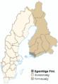 Egentliga-finland terkep.png