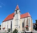 Eggenburg - Kirche.JPG