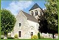Eglise Celles les Condé 2.jpg