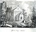 Eglise Courcy lithographie.jpg