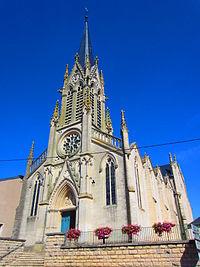 Eglise Delme.JPG