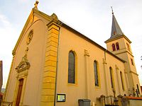 Eglise Inglange.JPG
