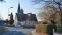Eglise Le Fay.JPG