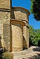 Eglise Notre-Dame-des-Pins d'Espondeilhan - 02.JPG
