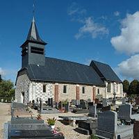 Eglise Notre-Dame de l'Assomption à Houppeville DSC 1931-DSC 1933.jpg