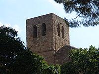 Eglise Pepieux.jpg