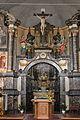 Eglise Saint-André Troisvierges 04.jpg
