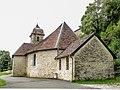Eglise Saint-Nicolas de Belvoir (2).jpg