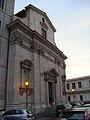 Eglise San Francesco di Paola.JPG