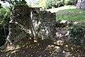 Eglise de Rochefort-en-Yvelines 2011 42.jpg