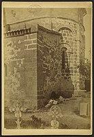 Eglise de Saint-Magne-de-Castillon - J-A Brutails - Université Bordeaux Montaigne - 0384.jpg