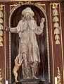 Eglise de Saint Sulpice 43.JPG