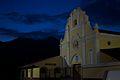 Eglise de San Isodoro.jpg