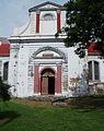Eglise protestante Wolfendhal Street.jpg