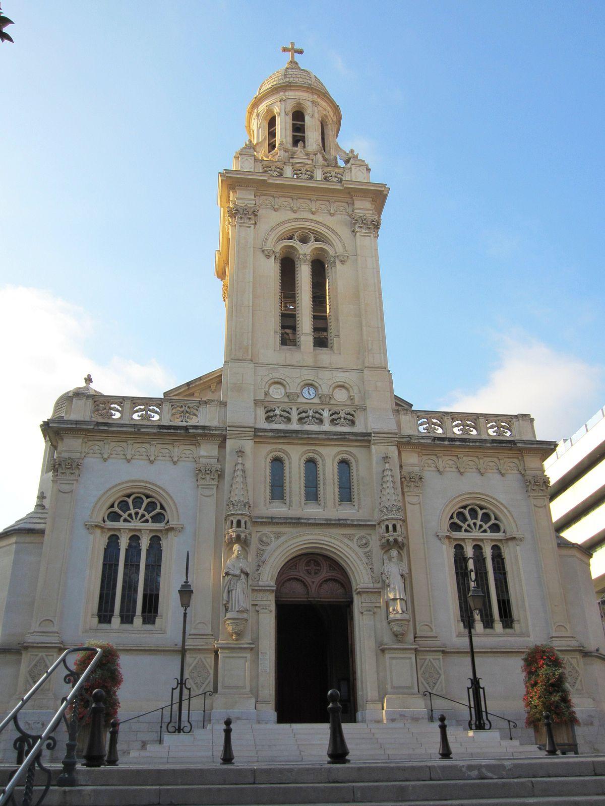 Eglise st charles Monaco.jpg