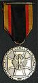 Ehrenmedaille der Bundeswehr Front.jpg