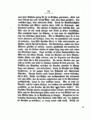 Eichendorffs Werke I (1864) 072.png